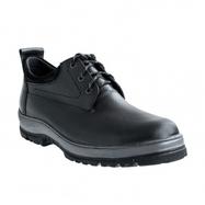Новые модели антистатической обуви!